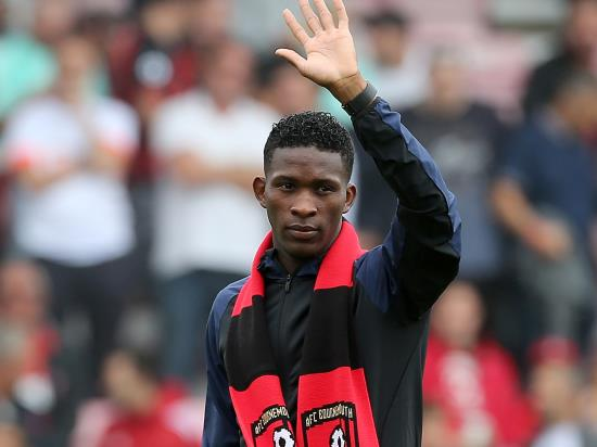 Summer signings Lerma and Rico to make Bournemouth debuts