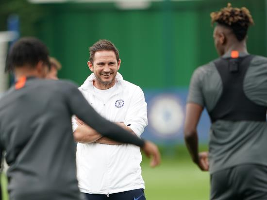 Ajax Amsterdam vs Chelsea FC: Lampard knows Ajax are masters of youth development