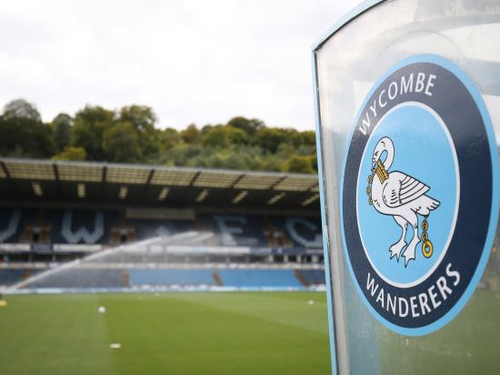 Late Joe Jacobson penalty enough as League One leaders Wycombe defeat Doncaster