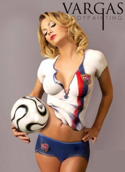 k11 sexy and funny soccer girls supporter. sexy soccer girls gallery