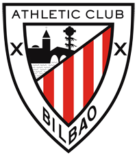 Mallorca vs Athletic Bilbao Preview: Martinez urges caution