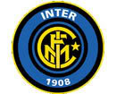Inter Milan vs Cagliari preview - Agazzi: Nothing to fear