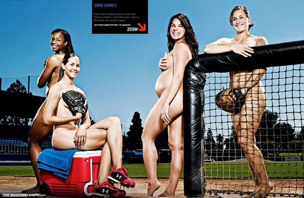 Porn anime photos of naked female athletes