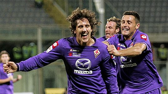 Jovetic only available for €30 million