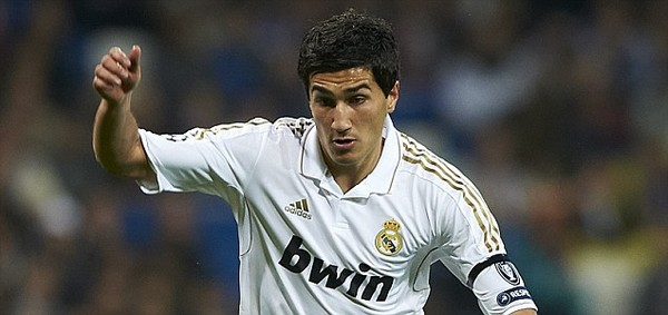 Liverpool close on Nuri Sahin and Cristian Tello double swoop
