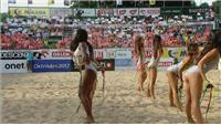 Larissa and Juliana win Mazury Orlen Grand Slam on the FIVB World Tour