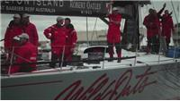 Wild Oats wins 68th Sydney to Hobart Yacht Race