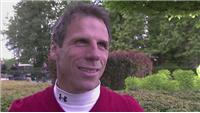 Watford in the Premier League fantastic for everyone - Zola