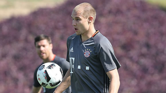 Bayern defender Badstuber agrees Schalke loan deal