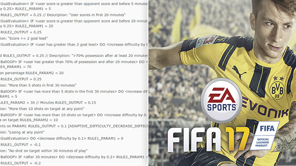 FIFA 17 player reveals how to use controversial