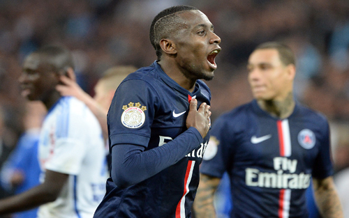 Man United and Chelsea to lock horns in race for want-away PSG star, could be available for as little as £12M