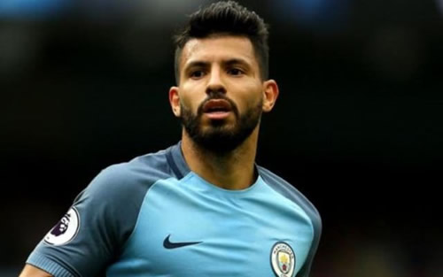Man City star to make shock Chelsea switch