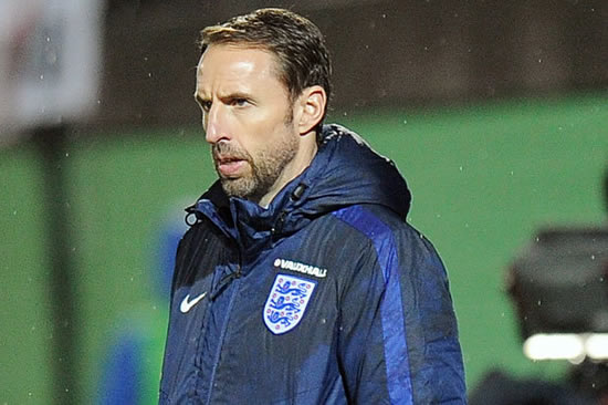 Gareth Southgate set to copy Chelsea tactics in bid for World Cup success with England