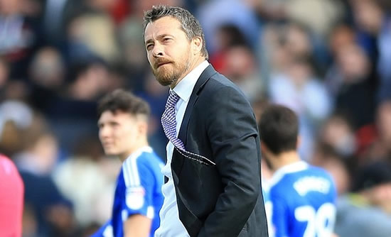 REVEALED: Abramovich meets with Jokanovic about Chelsea job