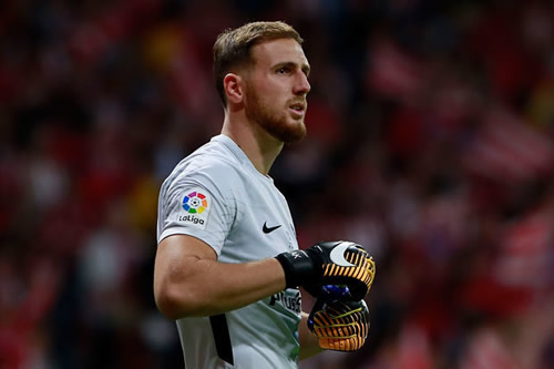 £79m Oblak 'offer', Fekir NOT joining this week, Klopp sent warning