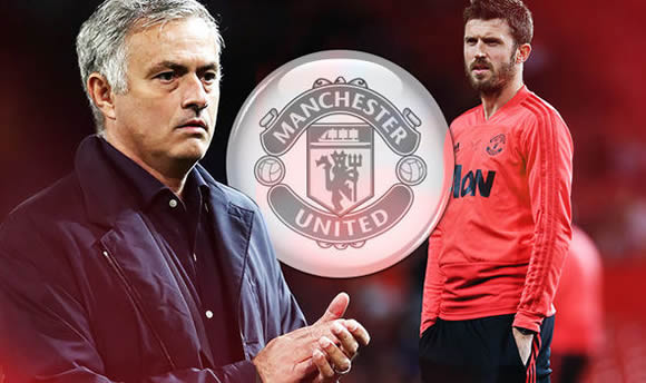 Jose Mourinho 'to be sacked' this weekend: Man Utd board make decision, Michael Carrick may take charge