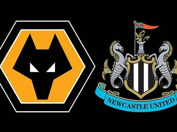 Wolves vs Newcastle - Wolves hope to benefit from warm weather break