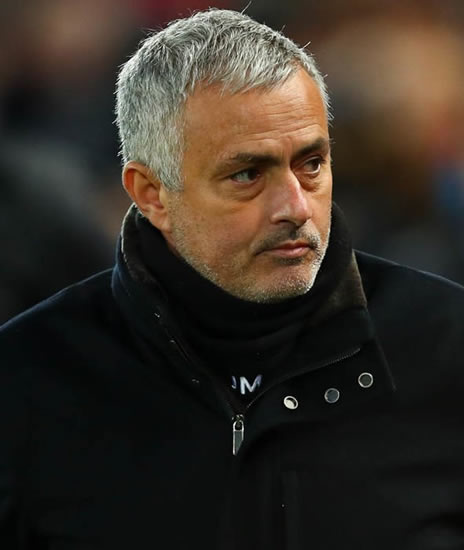 Transfer news LIVE: Liverpool and Arsenal boosted by Barcelona, Mourinho on Hazard rumours