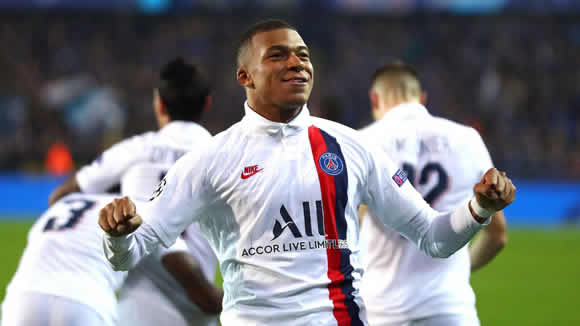 Transfer news and rumours UPDATES: Juve plotting €380m Mbappe deal