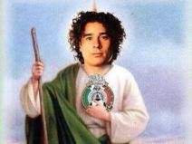Fuuny images of  Guillermo Ochoa