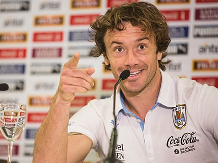 Six best quotes from the 2014 World Cup
